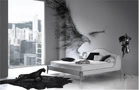 Bedroom:Pastel Goth Bedrooms Diy Diypastel Bedroom Ideas For Teens Decor  Gothic Furniture Sets 98