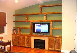 building a shelving unit winsome building shelving unit to the wall built in wall shelving shelf unit plans diy shelving units storage