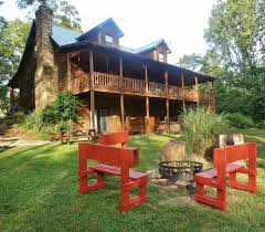 Rental Cabins In Brown County Indiana