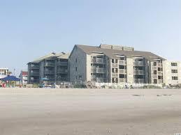maritime place in garden city 2 beds condo townhouse for 215 000 mls 1610833 garden city