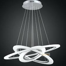 stylish contemporary led chandeliers chandeliers modern lighting chandeliers modern italian lighting