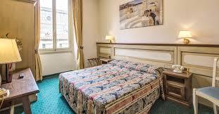 Hotel De Lanzi Florence Official Site Rooms