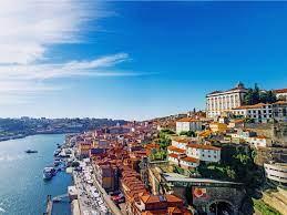 البرتغال تسمح بدخول السياح من غالبية الدول الأوروبية – القدس