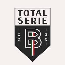 Gli highlights della 32a giornata della serie bkt. Total Serie B Totalserieb Twitter