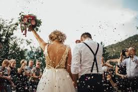 most affordable wedding venues in portland oregon