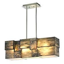 allen roth 4 light chandelier chandeliers 4 light bronze chandelier with and chandelier allen roth bristow allen roth 4 light chandelier