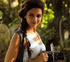Bollywood Heroine Wallpaper - Bollywood ...
