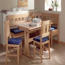 16 lovely best dining room furniture brands inspiration of clic dining chairs