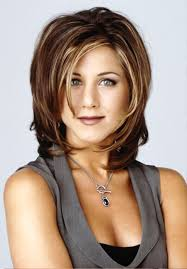 Jennifer Aniston Hair Style the rachel hairstyle and jennifer aniston juice salon and esthetics 5015 by wearticles.com