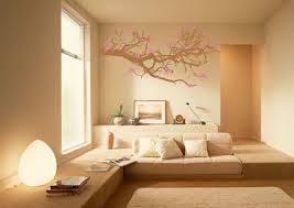 Decor Designs