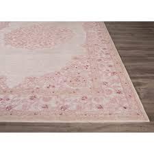 12x18 area rugs area rug clearance 9x12 area rugs clearance 12x18 area rugs full size of living roomarea rug clearance 9x12 area rugs clearance