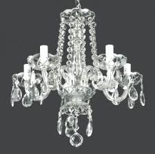 crystal chandeliers best vintage chandelier ideas on mason intended for crystal chandeliers