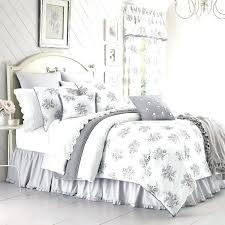 bed set bed set medium size of king bedding vintage bedroom suite style duvet antique