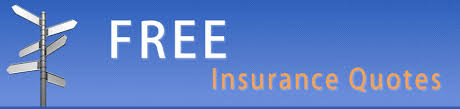 Free Insurance Quote Unique Get An Insurance Quote Darling Insurance