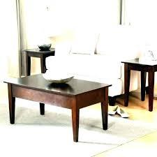 modern coffee table decor ideas glass centerpiece centerpieces for tables
