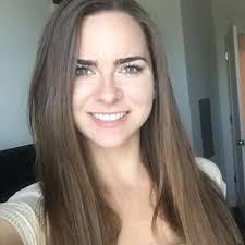 Josie Sargent (@josie_sargent)   Twitter