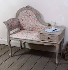 vintage furniture ideas. Fine Ideas Modest Antique Gossip Bench Phone Table Decoration Ideas On Outdoor Room  Mtmbilab Com  Observatoriosancalixto For Vintage Furniture