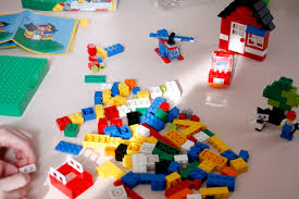 Legos For Free Lego Brick Favor Boxes And Free Printables