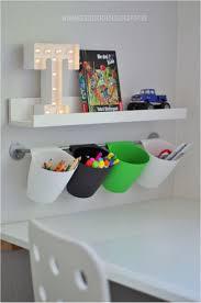 Die besten 25+ Kinderzimmer Ideen auf Pinterest | Babyzimmer ...
