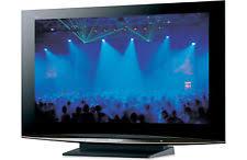 panasonic plasma tv 42 inch. panasonic viera th-42pz800u 42-inch 1080p plasma hdtv tv 42 inch