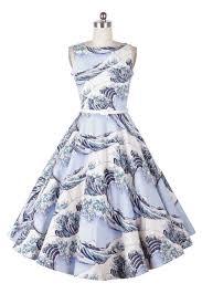 Pin Up Dress Pattern Best Design Ideas