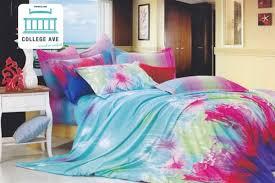 queen comforter on twin bed. Plain Queen Product Reviews And Queen Comforter On Twin Bed