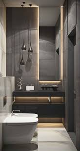 Modern Toilets For Small Bathrooms Creative Bathroom Decoration