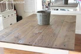Farm Dining Room Table Table Farmhouse Dining Room Tables Rustic Medium Farmhouse