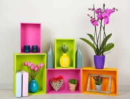 Name Ideas for a Home Decor Shop | ThriftyFun
