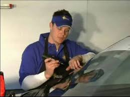 how to repair a windshield how to know if can be repaired in windshield you