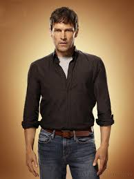 stephen moyer as reed strucker in season 2 of the gifted