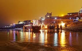 Image result for sheringham scira festival