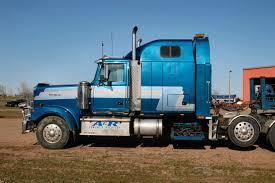similiar western star trucks on craigslist keywords western star 4964 related keywords suggestions western star 4964