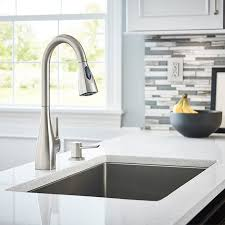 kitchen sink. Beautiful Sink Kitchen Sink Buying Guide With