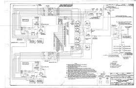 rheem wiring diagram rheem image wiring diagram rheem quiet 80 wiring diagram gmc 5500 wiring harness on rheem wiring diagram