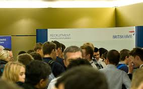 live careers why attend pilot careers live pilot career news