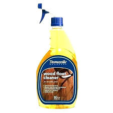 laminate hardwood floor cleaner laminate laminate wood floor cleaner diy laminate hardwood floor cleaning s
