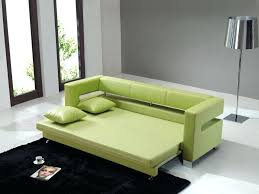 modern convertible furniture. Convertible Furniture For Small Spaces Modern Room Design Sofa Beds With Regard