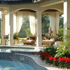 how much does it cost to build a patio