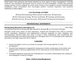 Operations Manager Resume Examples Free Download Facilities Manager Sample Resume Operations Examples 55