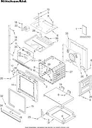 Kitchenaid microwave oven user manual mixer block diagram the wiring