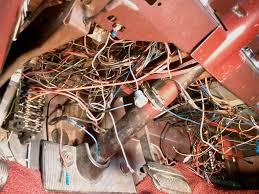 1965 chevy impala fuse box diagram 1965 image 1965 impala rewiring impala tech on 1965 chevy impala fuse box diagram
