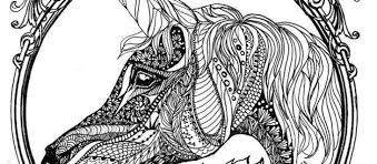 Free Rainbow Coloring Pages New Free Rainbow Coloring Pages Unique