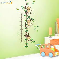 Acquista allingrosso online adesivi albero da grossisti adesivi