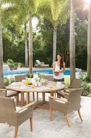 Pleasurable Design Ideas Outdoor Furniture Tampa Innovative Patio