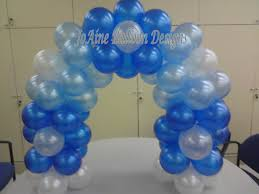 Balloon Designs Joaineballoondesigns Joaine Balloon Designs Page 6