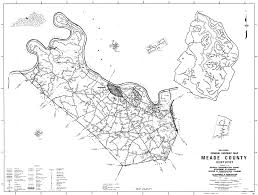 Meade view map