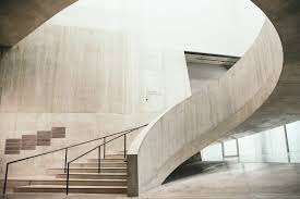 architectural. Exellent Architectural Architectural Photography Throughout E