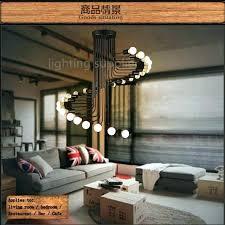 high ceiling bulb changer high ceiling light bulb changer high ceiling light fixtures ceiling pendant change high ceiling bulb changer change
