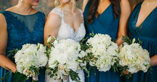 Maybe you would like to learn more about one of these? The Best Flowers For Bridal Bouquets Bouqs Blog